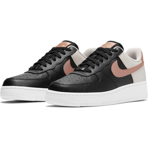 Load image into Gallery viewer, W Air Force 1 '07
