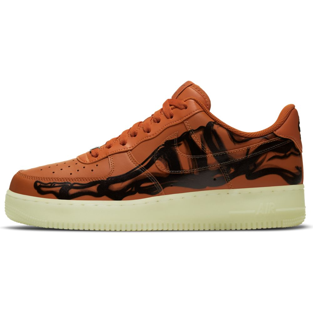 Air Force 1 '07 Skeleton