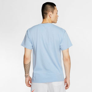 Load image into Gallery viewer, NRG SS Tee Swoosh