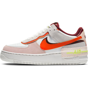 Load image into Gallery viewer, Air Force 1 Shadow W