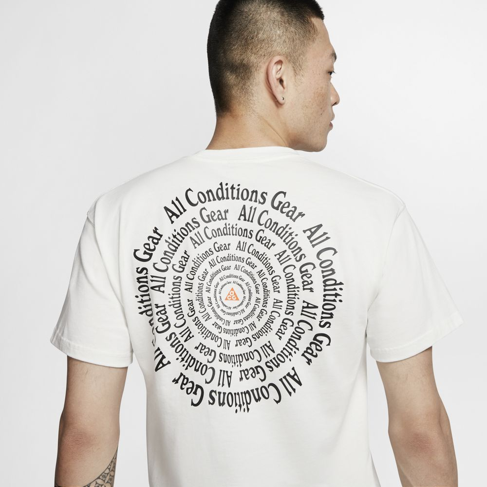 "Load image into Gallery viewer, NRG ACG SS Tee ""Vortex"""