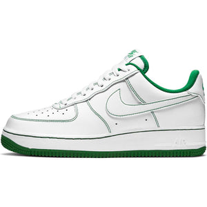 Load image into Gallery viewer, Air Force 1 '07