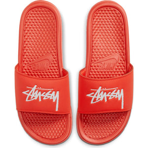 Load image into Gallery viewer, Nike x Stüssy Benassi