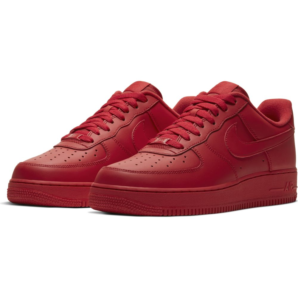 Load image into Gallery viewer, Air Force 1 '07 LV8 1