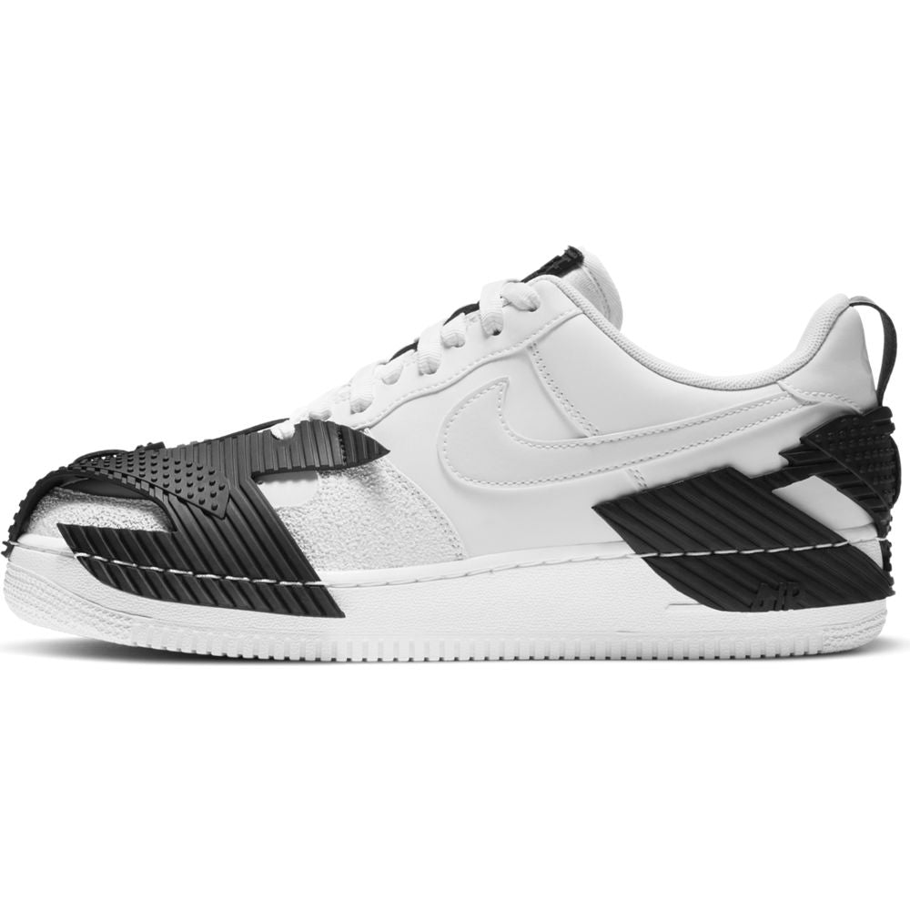 Air Force 1 NDESTRUKT
