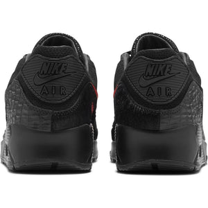 Load image into Gallery viewer, Air Max 90