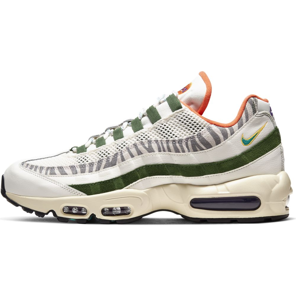 Load image into Gallery viewer, Air Max 95 ERA