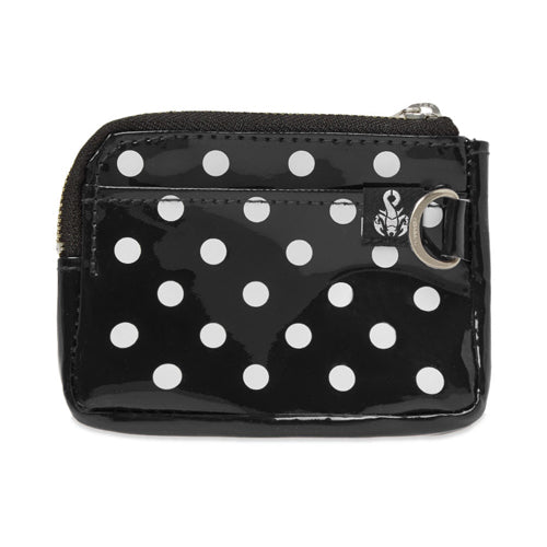 Dot Coin Purse