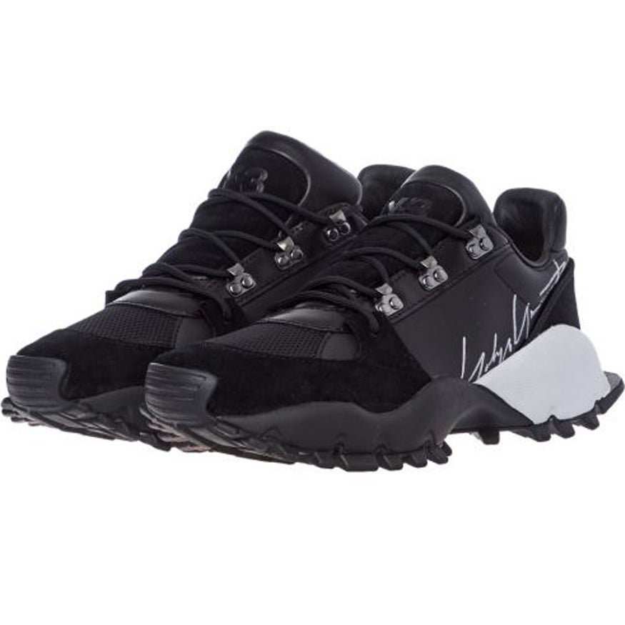 Load image into Gallery viewer, Y-3 Kyoi Trail - INVINCIBLE