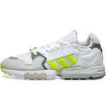 ZX Torsion x Footpatrol - INVINCIBLE