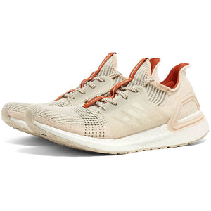 Wood Wood x Ultraboost 19