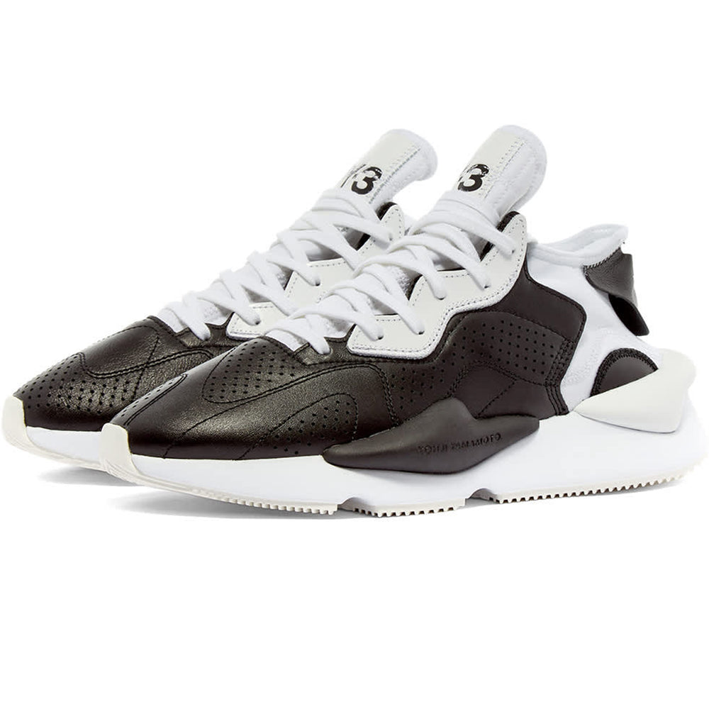 Load image into Gallery viewer, Y-3 Kaiwa - INVINCIBLE