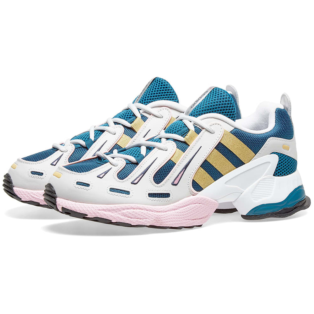 EQT Gazelle W - INVINCIBLE