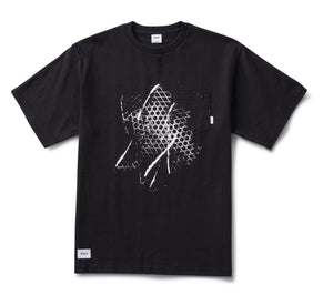 Load image into Gallery viewer, Vault by Vans x WTAPS Short Sleeve Tee