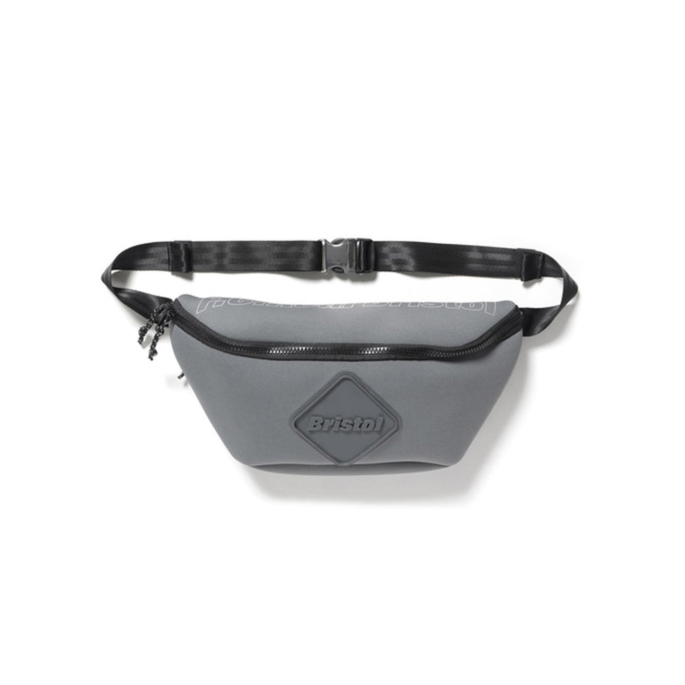 Load image into Gallery viewer, Bonding Waist Bag - INVINCIBLE