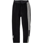 U Tech Knit Wide Pants