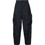 U Shell Track Pants - INVINCIBLE