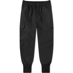 M Nylon Cargo Pants - INVINCIBLE