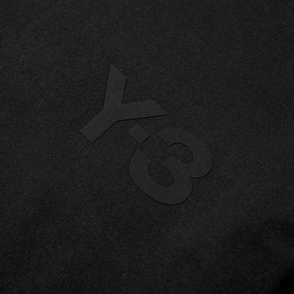 Load image into Gallery viewer, Y-3 Classic Logo Tee