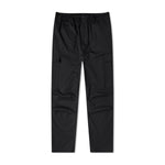 M CL Reflective Wool Cargo Pants - INVINCIBLE