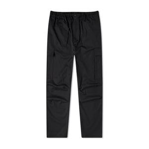 Load image into Gallery viewer, M CL Reflective Wool Cargo Pants - INVINCIBLE