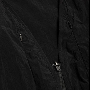 Load image into Gallery viewer, Y-3 Travel Reversible Vest