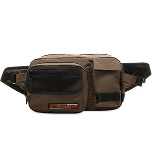 Load image into Gallery viewer, Sonicdrive Waist Bag - INVINCIBLE