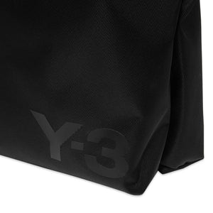 Load image into Gallery viewer, Y-3 Tote - INVINCIBLE