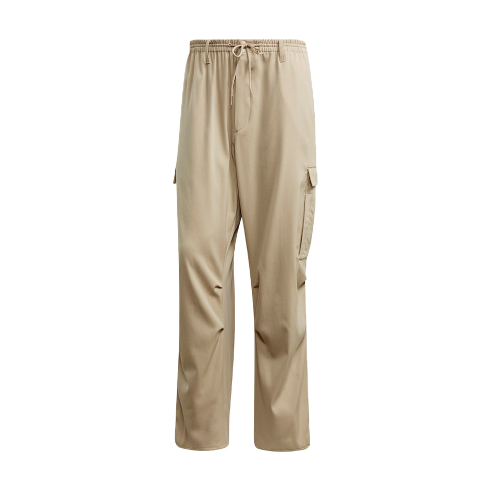 Load image into Gallery viewer, M CL Wool Cargo Pants - INVINCIBLE