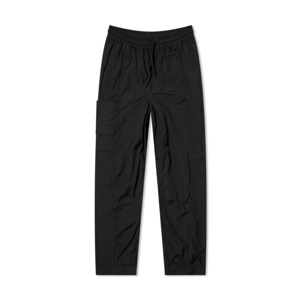 M Travel Stretch Nylon Track Pants - INVINCIBLE