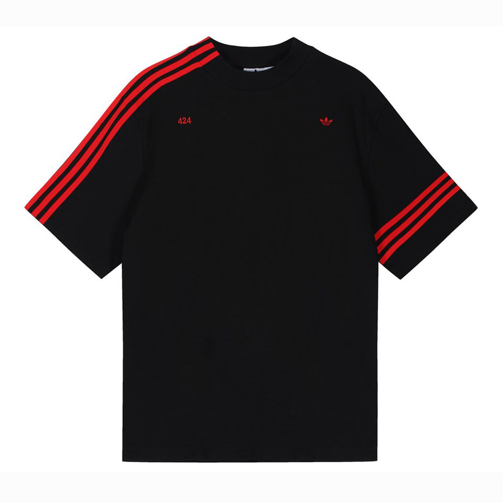 adidas Originals 424 Vocal Tee