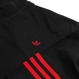 Load image into Gallery viewer, adidas Originals 424 Vocal Tee