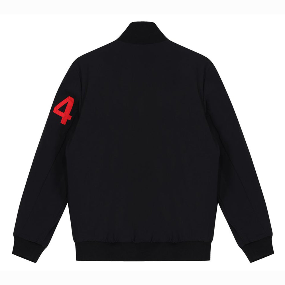 Load image into Gallery viewer, 424 Track Jacket