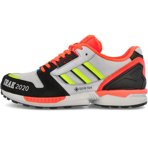 Load image into Gallery viewer, IRAK x adidas A-ZX ZX8000