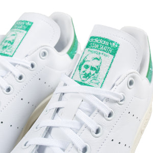 Load image into Gallery viewer, Swarovski Stan Smith