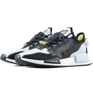 "Load image into Gallery viewer, Star Wars x adidas NMD R1 V2 ""Lando Calrissian"""