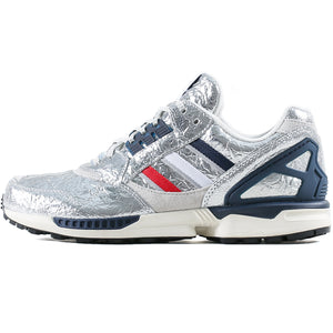 "Load image into Gallery viewer, Concepts x adidas A-ZX ZX9000 ""Boston Marathon"""