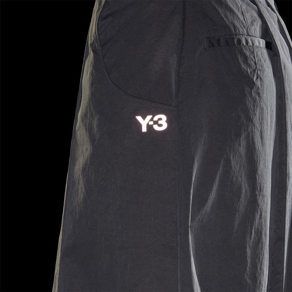 Load image into Gallery viewer, Y-3 CH1 Track Skirt