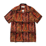 Hawaiian Shirt S/S ( Type-4 )