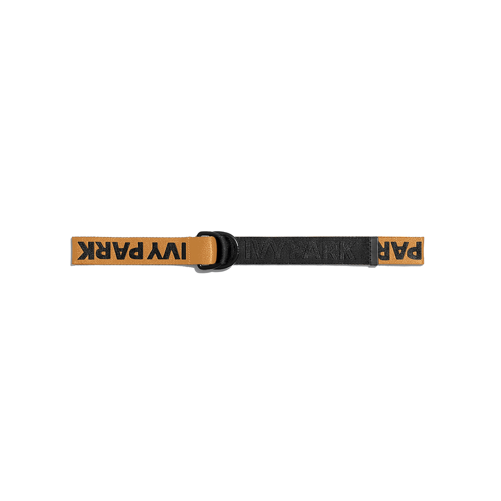 Load image into Gallery viewer, Ivy Park x adidas Logo Belt