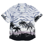 Haleiwa Hawaiian Shirt - INVINCIBLE