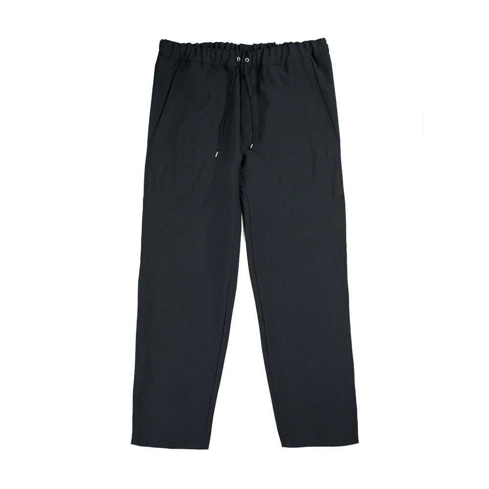 Drawcord Pant, Poly Woven