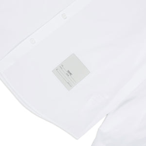 Load image into Gallery viewer, Salv Shirt, Cotton Poplin Woven