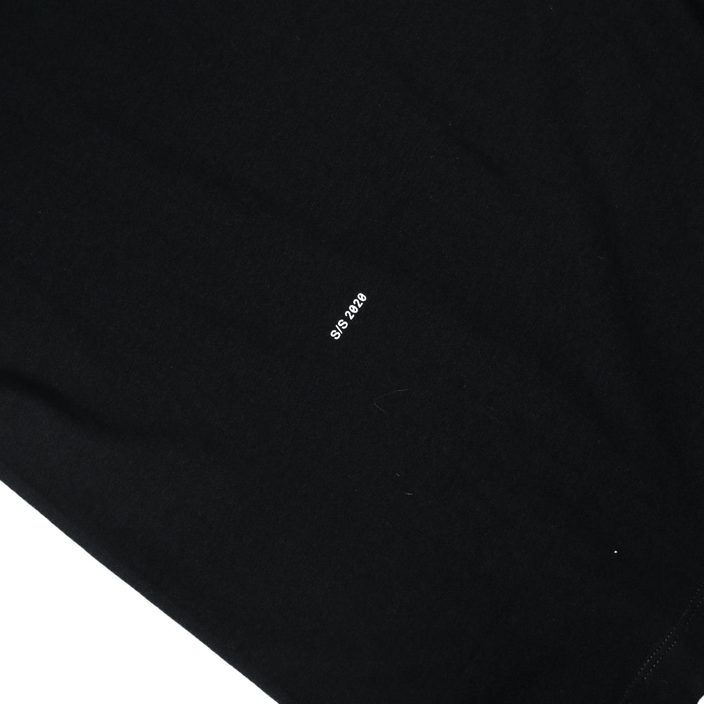 Load image into Gallery viewer, Logic T-Shirt Knitted