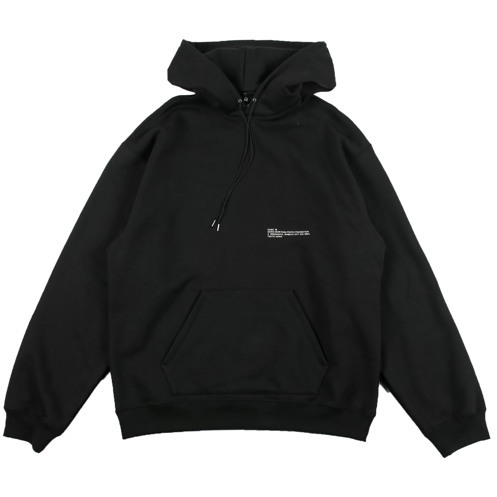 Load image into Gallery viewer, Daido Hoodie