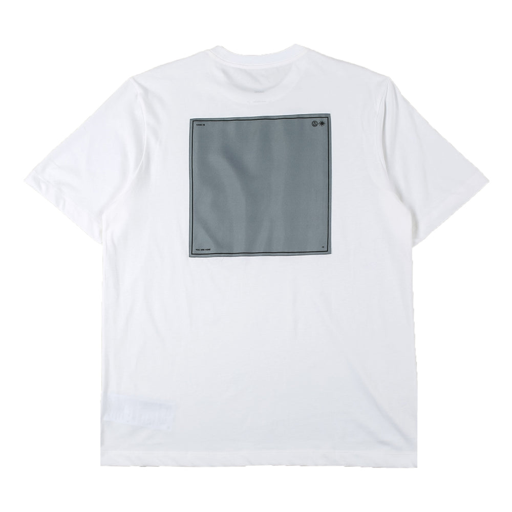 Load image into Gallery viewer, Mark T-Shirt