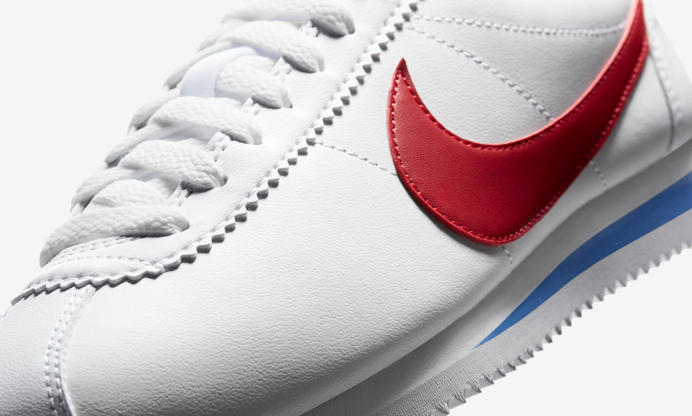 Load image into Gallery viewer, W Classic Cortez