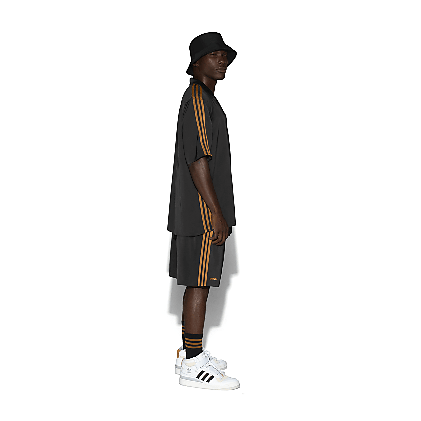 Load image into Gallery viewer, Ivy Park x adidas Pajama Shorts (Gender Neutral)