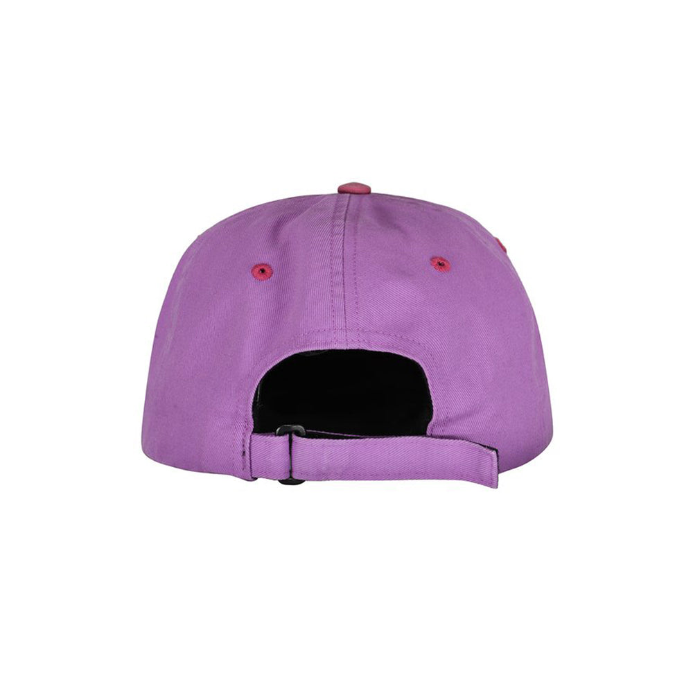 RBM Washed Out 6 Panel