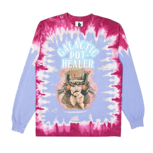 Load image into Gallery viewer, GPH TD Longsleeve Tee